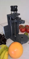 Agrosta SCW quality control device for food laboratory